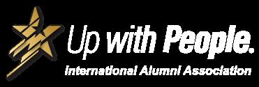 Up With People International Alumni Association